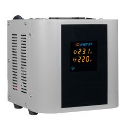 Стабилизатор напряжения Энергия Hybrid 1500 / Е0101-0146